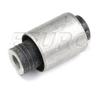 Control Arm Bushing - Rear Upper Inner 33321092247G Main Image