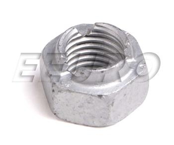 Flex Disc Hex Nut 26127536563 Main Image
