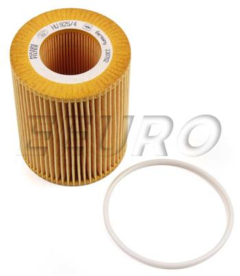Engine Oil Filter HU9254Y Main Image