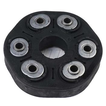 Drive Shaft Flex Disc (110mm) 23959 Main Image