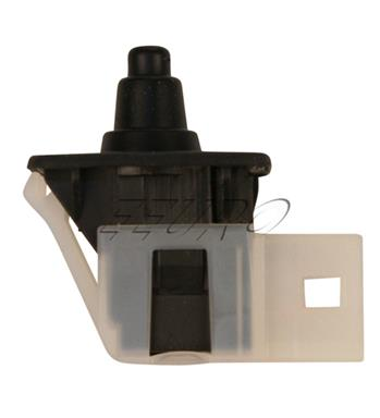 Door Contact Switch (2 pin) 1688201910 Main Image