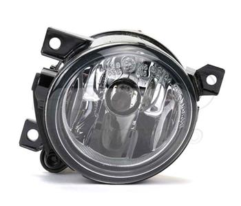 Foglight Assembly - Driver Side 1T0941699H Main Image