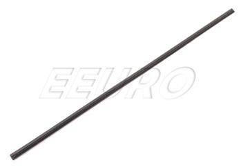 Windshield Wiper Blade Insert - Front (20in) 43034 Main Image