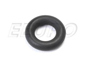Fuel Injector O-Ring - Upper 407650300 Main Image