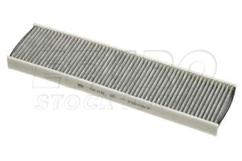 Cabin Air Filter (Activated Charcoal) 64319127516 Main Image