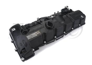 Cylinder Head Cover 11127552281H Main Image