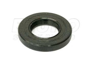 Manual Trans Input Shaft Seal 49357196 Main Image