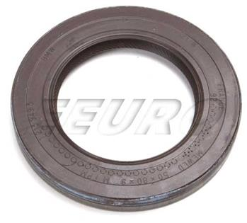 Differential Pinion Seal 33121213949 Main Image