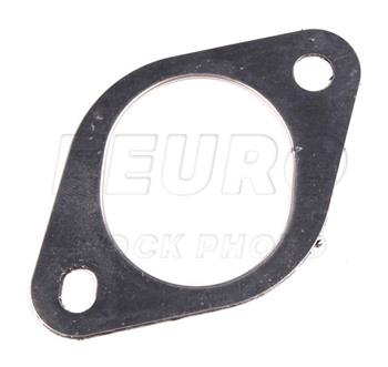 Exhaust Manifold Gasket 11627841115 Main Image