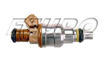 Fuel Injector (Rebuilt) 85212141 Main Image