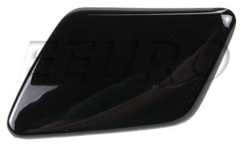 Headlight Washer Cover - Driver Side (Un-painted) 39991798 Main Image