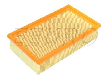 Engine Air Filter LX105 Main Image