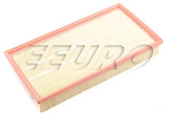 Engine Air Filter C35148 Main Image