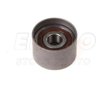 Timing Belt Idler Pulley 94410527302 Main Image