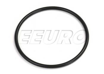 Vanos Unit O-Ring (57x 3mm) 11311317732 Main Image