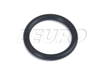 Bypass Hose O-Ring (23x3.5mm) 7987415A Main Image