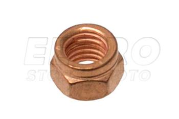 Exhaust Nut 999901010000 Main Image