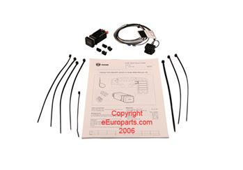 TCS On/Off Switch Kit 8549214 Main Image