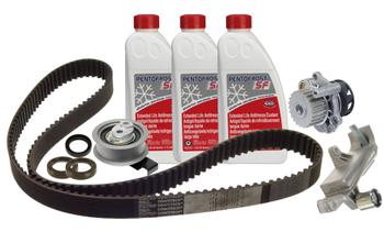 Engine Timing Belt Kit 3088529KIT Main Image
