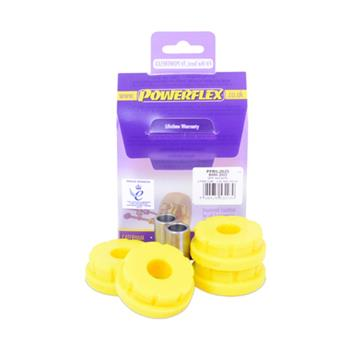 Differential Bushing Set - Rear PFR52025X2 Main Image