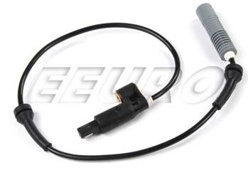 ABS Wheel Speed Sensor - Front 410038 Main Image