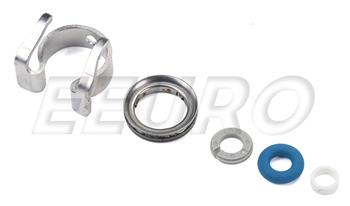 Fuel Injector Seal Kit 2707010033 Main Image