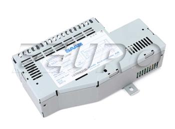 Amplifier 12800531 Main Image