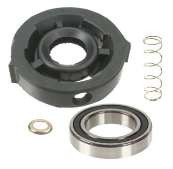 Drive Shaft Center Support 3089869KIT Main Image