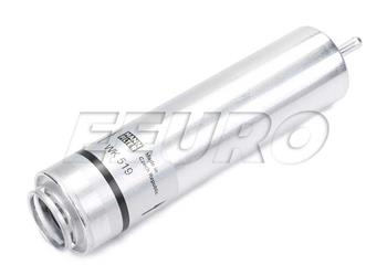 Fuel Filter 13327793672 Main Image