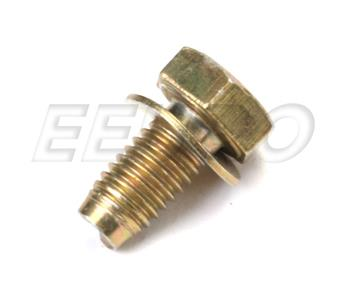 Hex Bolt with Washer 07119915066 Main Image