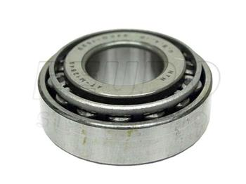 Wheel Bearing - Front Outer BR3 Main Image