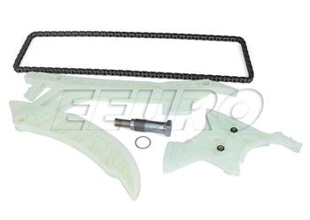 Engine Timing Chain Kit F38362 Main Image