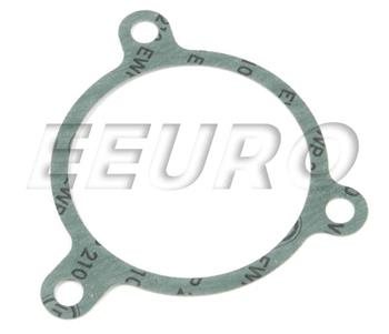 Engine Water Pump Gasket 0774634 Main Image