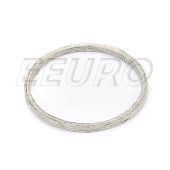 Exhaust Sealing Ring - Turbo to Downpipe 737710 Main Image