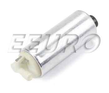 Fuel Pump Assembly 23020299 Main Image