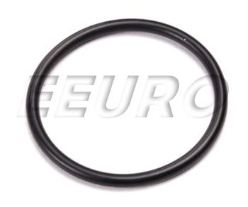 Engine Coolant Pipe O-Ring (31x2.5mm) 11531406249 Main Image