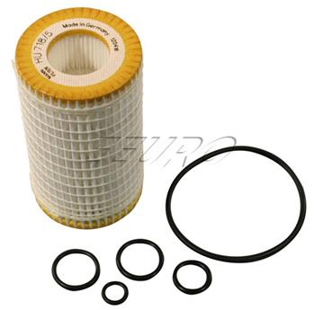 Engine Oil Filter HU7185X Main Image