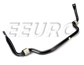 Sway Bar - Front 2113232865 Main Image