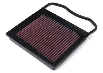 Engine Air Filter 335032 Main Image