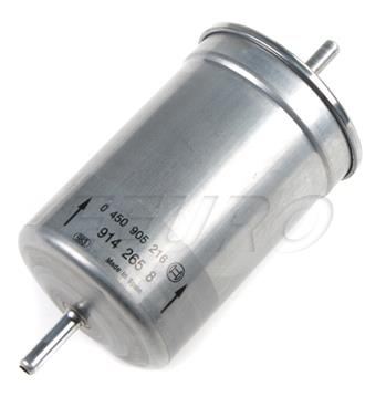 Fuel Filter 71049 Main Image