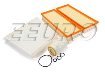 Filter Service Kit 103K10169 Main Image