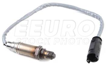 Oxygen Sensor - Rear Driver Side 11787512002 Main Image