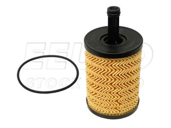 Engine Oil Filter OX188DECO Main Image
