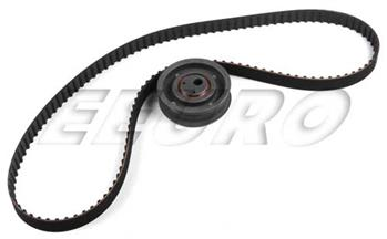 Engine Timing Belt Kit 104K10014 Main Image