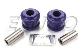Control Arm Bushing Set - Rear Lower Outer PFR801215X2 Main Image