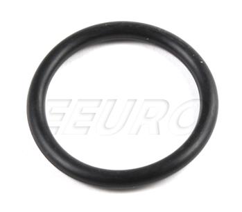 Engine Water Pump O-Ring (Large) 11531710048 Main Image