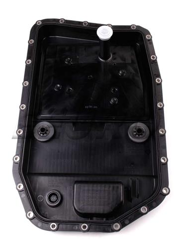 Auto Trans Oil Pan (w/ Filter) 24152333907A Main Image