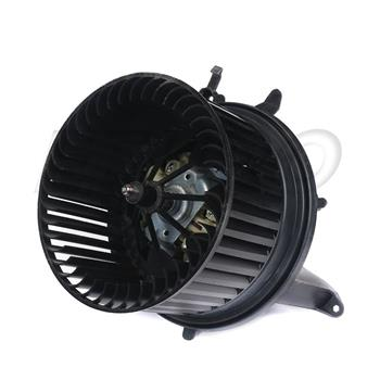 Heater Fan Motor 64119266899 Main Image