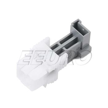 Brake Light Switch 0015456309 Main Image
