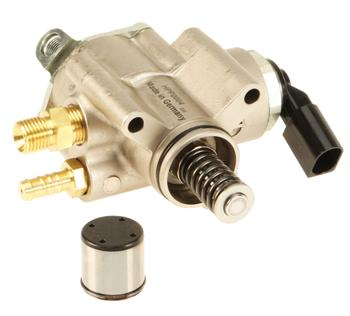 Direct Injection High Pressure Fuel Pump 3088359KIT Main Image